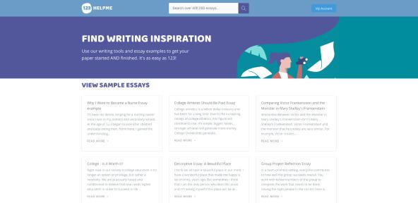 123 Help Essay Writing