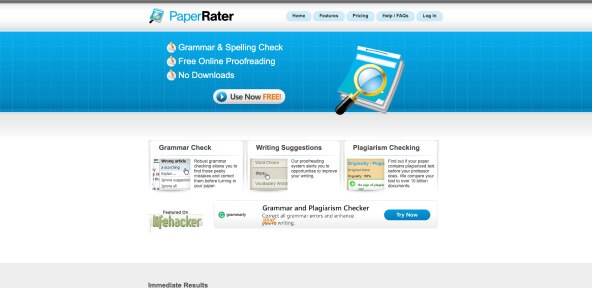 PaperRater.com Review [8.2/10]: Is Paperrater Safe and Legit Platform?